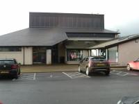 Kircubbin Community Centre