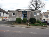 Peverell Library