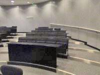 Lecture Theatre(s) (100 - LT1)