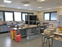 Centre for Effective Learning in Science (118)