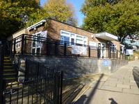 Eliot Bank Children's Centre