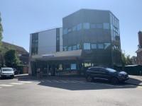 Peace Children's Centre