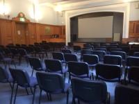 Godfrey Thomson Hall