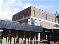 Cromer Building