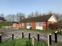 Westfield Community Centre