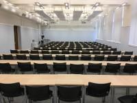 R447 - Teaching Room
