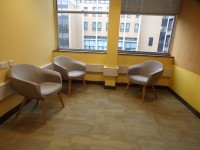 Contemplation Room (04-418)
