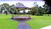 Royston Welfare Park