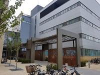 Addenbrooke's Treatment Centre