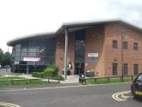 Lemington Walk-in Centre