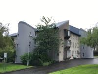 Lister House Residence