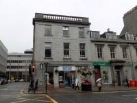 Skipton Building Society - Aberdeen