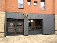 Heathfield Centre for Entrepreneurship