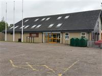 Rother Valley Activity Centre