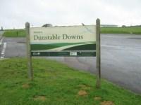Dunstable Downs