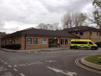 Bowley Close Rehabilitation Centre