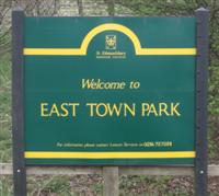 East Town Park