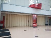 Hall 12