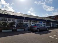Cringleford Business Centre - Norwich