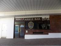 Arkle Bar