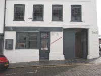 Plymouth Arts Centre