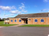 Leighton Buzzard Rugby Football Club