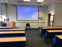M705 Lecture Theatre