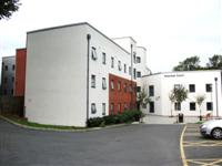 Stanmer Court
