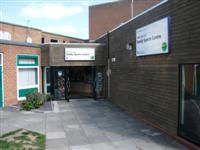 Sandy Sports and Community Centre