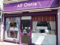 Alf Onnie