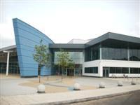 Bletchley Leisure Centre