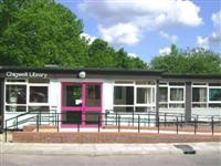 Chigwell Library