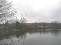 Whitefield Pond