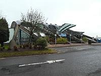 Dollan Aqua Centre