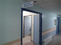 Labour Ward Assessment Unit