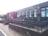 Green Lane Family Centre