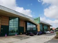 ODEON Luxe - Leeds-Bradford