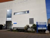 Church Elm Lane Health Centre