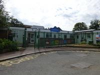 Oliver Thomas Children's Centre