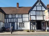 Henley-in-Arden Heritage Centre