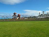 Ayr Seafront Playpark