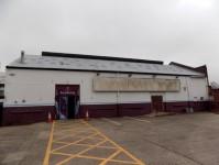 Aston Villa Foundation Academy