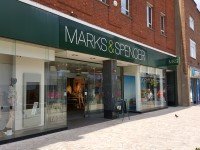Marks and Spencer Altrincham