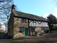 Bishops' House