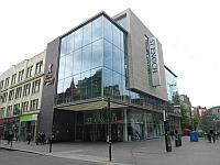 St. Enoch Shopping Centre
