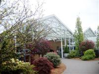 Hillside Nursery Centre