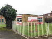 Basildon Timberlog Youth Centre