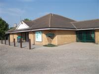Crowlands Heath Golf Club