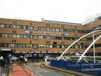 Bereavement Centre