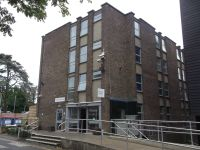 Southwell Building